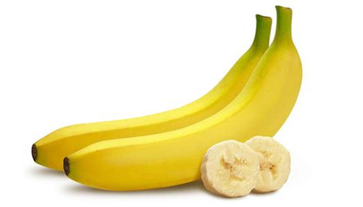 ČUDOTVORNA VOĆKA: Ovih 5 tegoba banane liječe bolje od lijekova!