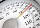 MOŽDA SAMO UMIŠLJATE DA STE DEBELI: Pogledajte tablicu normalne težine u odnosu na visinu