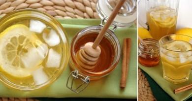 Zaboravite na mentol bombone i ostale osvježivaće daha: Imamo savršen napitak za vas (RECEPT)