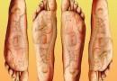 Znate li zašto je jako bitno izmasirati stopala pred spavanje?
