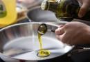 Znate li koje je ulje najzdravije za kuhanje?